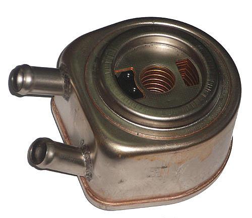 Теплообменник на мтз 1025 газовые колонки спб юнкерс теплообменник цена
