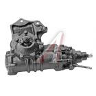 Механизм рулевой  с распределителем, 5301-3400020 (АМО Зил)