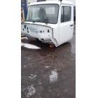 3307-5000008-10 кабина ГАЗ-3307 в сборе с сиденьями