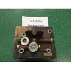 Корпус масляного фильтра Д245 Е3