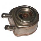 Теплообменник 245-1017005-А ТЖМ-6500